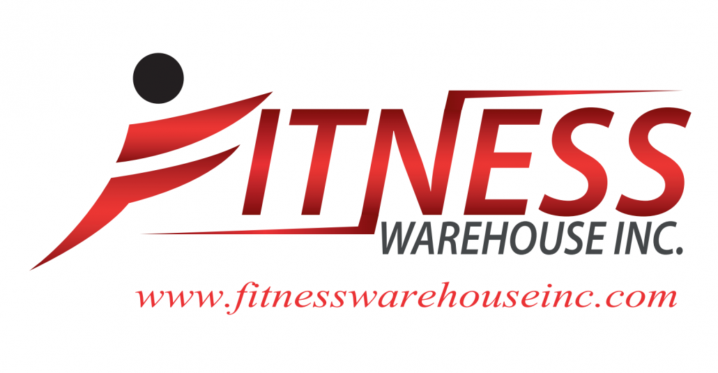 Fitness Warehouse Caribbean Importer of Fitness Equitment